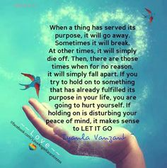 Let It Go life quotes quotes positive quotes quote life quote wisdom Super Soul Sunday, Wisdom Quotes, Quotes To Live By, Me Quotes, Humility Quotes, Spiritual Quotes, Woman Quotes, Motivational Quotes, Inspirational Thoughts