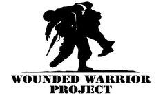 Wounded Warrior Project executives fired after damning report http://www.gopusa.com/wounded-warrior-project-executives-fired-after-damning-report/