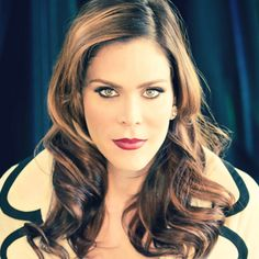 Beth Hart Sings for Husband in 'Better Man' – Premiere Love her and this song!!! :-)