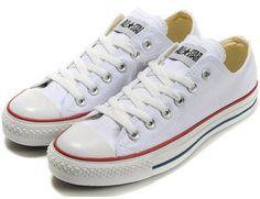 Online Shop Sneaker for woman shoes 2014 men unisex canvas shoes woman 2013  sport shoes winter Men New running fashion flat white wholesale