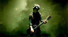 billie joe armstrong 21 guns | Billie Joe Armstrong in '21 Guns' - Green Day Fan Art (22074210 ...