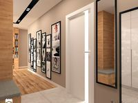 Door Design, House Design, Living Room Decor, Living Spaces, Hallway Inspiration, Pinterest Design, Decoration, Sweet Home, New Homes