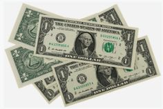 These are the best survey sites to join if you're looking for ways to make extra money online. Online Cash, Payday Loans Online, Online Jobs, Make Money Online, How To Make Money, Extra Cash, Extra Money, Best Survey Sites, Charitable Giving
