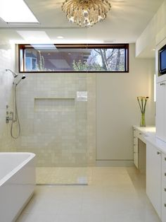 http://st.hzcdn.com/fimgs/67e1714b0dc1b6d3_3560-w500-h666-b0-p0--contemporary-bathroom.jpg
