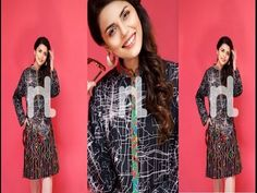 NewArival Nishat Ready To Wear Summer Collection 2017