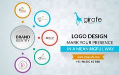 The Girafe infotisements is one of the best and Top Web Development Company in Chandigarh and web design company in chandigarh and india. Branding Services, Web Design Services, Branding Agency, Web Design Company, Logo Branding, Logo Design, Website Development Company, Software Development, Service Logo