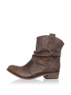 Dingo Women's Cannery Slouch Boot at MYHABIT. I been thinking of buying liliana a pair of these but idk if she would like wearing them??!