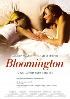 Nailla Movies: LGBT Movies | Bloomington 2010 online free | Nailla Movies