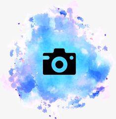 Tumblr Wallpaper, Galaxy Wallpaper, Wallpaper Quotes, Ikon Wallpaper, Ballet Drawings, Cute App, Alphabet Wallpaper, Insta Icon, Youtube Banners