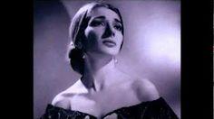 Ave Maria ( Schubert ) - YouTube