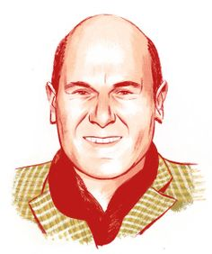Matthew Weiner: By the Book - NYTimes.com