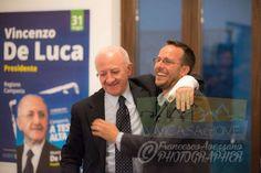 LA FOTO. Corsale e Moscatiello incontrano De Luca. Scambio di idee su iniziative elettorali in città? a cura di Giacinto Di Patre - http://www.vivicasagiove.it/notizie/corsale-incontra-de-luca-scambio-di-idee-su-iniziative-elettorali-in-citta/