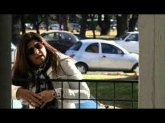El hombre de al lado - Cine Argentino Videos, Youtube, Content, Music, Buenos Aires Argentina, Movies, Men, Musica, Musik