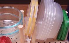 organizador-tupperwares