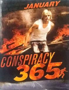 January by Gabrielle Lord Conspiracy 365 series good used condition paperback Code Black, Conspiracy, Best Sellers, Equality, January, Conditioner, Lord, Ebay, Social Equality