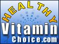 Healthy Vitamin Choice. Adding more vitamins to my healthy lifestyle! I enjoyed looking a this site.