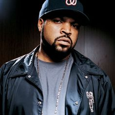 "ice cube. before ""are we there yet?"""