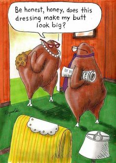 Like if your a fan of 20 Super Funny Thanksgiving Jokes Thanksgiving Cartoon, Thanksgiving Greetings, Hosting Thanksgiving, Thanksgiving Recipes, Funny Thanksgiving Pictures, Funny Turkey Pictures, Turkey Pics, Humorous Pictures, Turkey Jokes