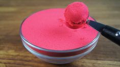 Most Satisfying Floral Foam & Slime, Kinetic Sand ASMR Compilation Video Foam Slime, Oddly Satisfying Videos, Kinetic Sand, Asmr Video, Slime Asmr, Floral Foam, Make It Yourself, Iphone, Games