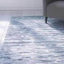 Image result for modern rugs for 2017