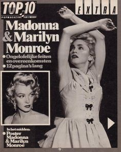 On-the-cover-of-a-magazine-madonna-31939402-574-720.jpg (574×720)