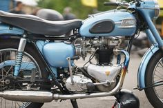 (11) #caferacer hashtag on Twitter