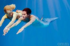 1000+ images about Mako Mermaids on Pinterest | Mako ...
