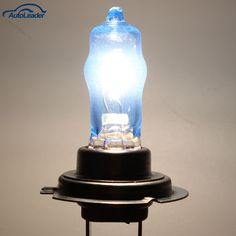 $14.62 (Buy here: https://alitems.com/g/1e8d114494ebda23ff8b16525dc3e8/?i=5&ulp=https%3A%2F%2Fwww.aliexpress.com%2Fitem%2F2X-New-Auto-Car-H7-LED-100W-Super-White-HOD-Xenon-Halogen-Fog-Front-Head-Light%2F32567324049.html ) 2X New Auto Car H7 LED 100W Super White HOD Xenon Halogen Fog Front Head Light Headlight Lamp for just $14.62