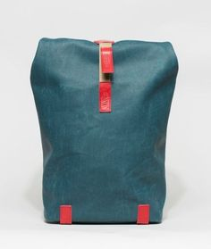 445cf2c14e50 Brooks England Pickwick Backpack - great selection of Brooks England  available at Norse Store. Home of Norse Projects. discount for non-EU  shipments.