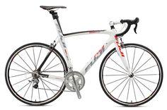Fuji Bikes - SST 2.0