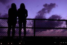 ♛❨ ᵞᴼᵁ ᵂᴱᴿᴱ ᴿᴱᴰ❤️ ᴬᴺᴰ ᵞᴼᵁ ᴸᴵᴷᴱᴰ ᴹᴱ ᴮᴱᶜᴬᵁˢᴱ ᴵ ᵂᴬˢ ᴮᴸᵁᴱ ᵞᴼᵁ ᵀᴼᵁᶜᴴᴱᴰ ᴹᴱ ᴬᴺᴰ ˢᵁᴰᴰᴱᴺᴸᵞ ᴵ ᵂᴬˢ ᴬ ᴸᴵᴸᴬᶜ ˢᴷᵞ ᵀᴴᴱᴺ ᵞᴼᵁ ᴰᴱᶜᴵᴰᴱᴰ ᴾᵁᴿᴾᴸᴱ ᴶᵁˢᵀ ᵂᴬˢᴺᵀ ᶠᴼᴿ ᵞᴼᵁ ↪ pin: ♡ Lilac Sky, Purple Haze, Stephanie Brown, Saints Row, Chef D Oeuvre, Friends Forever, Belle Photo, Hipster, In This Moment
