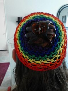 Ruin Rainbow Unicorn Fashion Knitting Hat for Men Women 100/% Acrylic Acid Mas Beanie Hat
