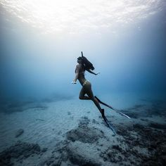 Underwater Photos, Underwater Photography, Ocean Underwater, Film Photography, Street Photography, Landscape Photography, Fashion Photography, Wedding Photography, Delphine