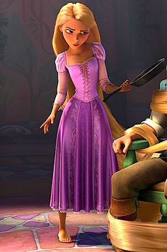 disney tangled | Tumblr