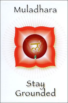 Stay grounded, repinned by http://Reiki-Master-Rraining.com