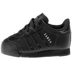 adidas zx flux noir or, adidas originals superstar aj6960