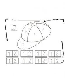 Fitxes matemàtiques