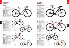 specialized_2016_bike_10