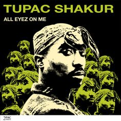 2Pac - Shorty Wanna Be A Thug (Original Version) by 2Pac.radio 2 - Listen to music
