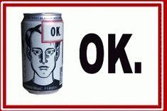 the-strange-story-of-ok-soda-1-25881-1398583458-2_big.jpg (355×236)