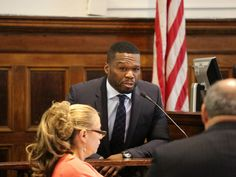 Jefferson Siegel/New York Daily News/POOLCurtis Jackson, also known as 50 Cent, has filed a lawsuit accusing a Wall Street law firm of giving him shoddy representation during a protracted legal battle over a deal to market headphones using the. Rapper 50 Cent, And Justice For All, New York Daily News, Hip Hop News, Social Events, People Around The World, Mtv, Saga, Jackson