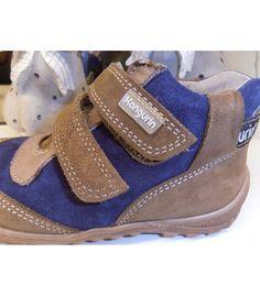 ffb4aab4f 8 mejores imágenes de zapatos deportivos niños