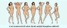 Bikinis, Swimwear, Bathing Suits, Swimsuits, Bikini, Bikini Tops, Costumes, Swimsuit, Bikini Set