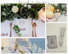 Santorini Wedding by Dana Villas Destination Wedding, Wedding Venues, Wedding Ideas, Dana Villas, Santorini Wedding, Love Sparkle, Big Picture, Wedding Details, Reception
