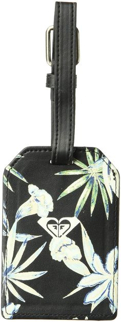 Hemp Leaves Pattern Canvas Change Coin Purse Small Cute Money Bag With Zip