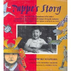 Amazon.com: Puppe's story: A five-year-old child's remembrance of his father's remarkable rescue of 6,000 Jewish refugees during the Holocaust, the true story of ... Japanese diplomat, as told by his son, Hiroku: Hiroki Sugihara: Books