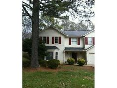 11025 Pinehigh Dr, Alpharetta, GA 30022 #real estate See all of Rhonda Duffy's 600+ listings and what you need to know to buy and sell real estate at http://www.DuffyRealtyofAtlanta.com
