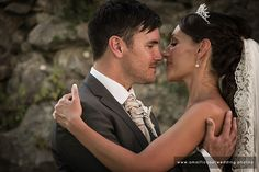 Enrico Capuano Professional wedding Photographer in Italy based in Ravello, on the Amalfi Coast.  Find out more photos at :  http://www.amalficoastwedding.photos/