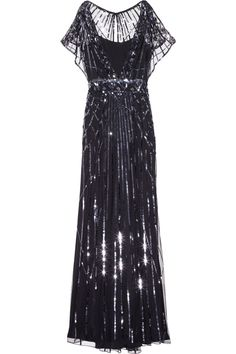 Temperley London - reception dress?