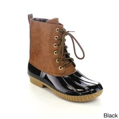 3490db1f35e7 Overstock.com  42 Bootie Boots